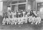 1953_Yong_San_.jpg