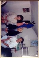 1995_slide0025_image126.jpg