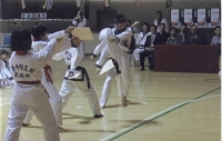 2005_60th_demo13.jpg