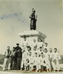 1953-1961_Scan10018.jpg