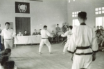 1953-1961_Scan10019.jpg