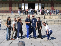 2005_60th_Tour_IMG_0420.jpg