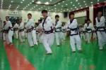 2007 Korea Dan clinic @tcheong ju.jpg