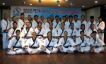 2008 Korea KDJ training 4.jpg