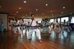 2008 Korea KDJ training.jpg