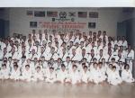2004 SEALS at Bintulu, Malaysia.jpg