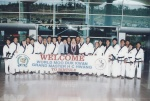 Welcome at the Bintulu airport.jpg