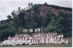 US R8 PVT camp Group photo.jpg