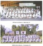 1999 2004 kdj ss_Page_1.jpg