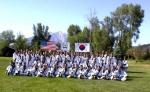 2000 US KDJ Group outdoor photo.jpg