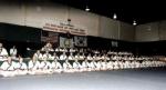 2000 US Nationals Leadership photo.jpg