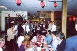 US KDJ banquet.jpg