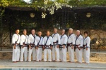2013 World Moo Duk Kwan Symposium, Athens, Greece.jpg