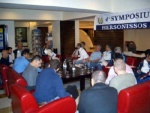 the 4th WMDK Designee Symposium in Crete Greece during 2016.jpg