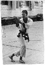 mr. bonefont 1969.png