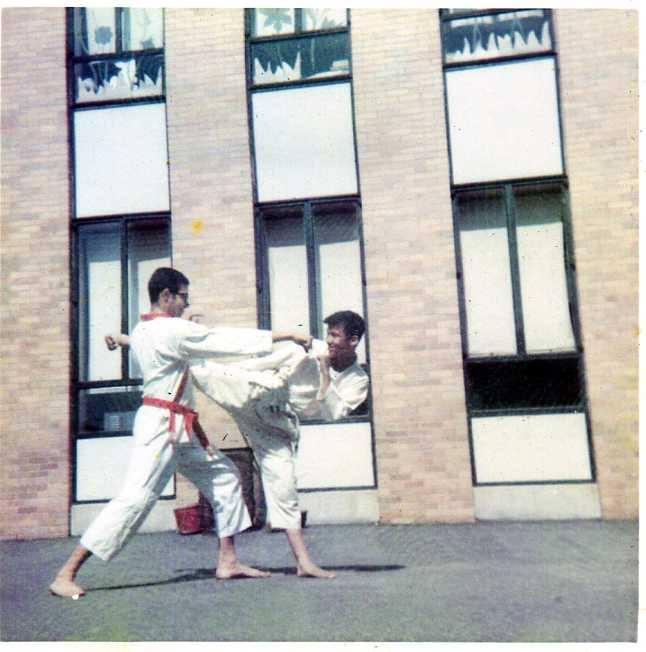 roberto and david ramos 1967.jpg