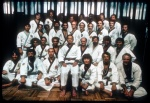 Robert Beaudoin - US Charter  Convention Group pic in color.jpg