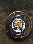 Region 5 MDK challenge coin front side.jpg