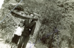 1954 Fouder with his son_Scan10015.jpg
