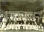 1954_Yongsan_Dojang_Scan10002.jpg