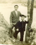 1955_Founder with his son_Scan10012.jpg