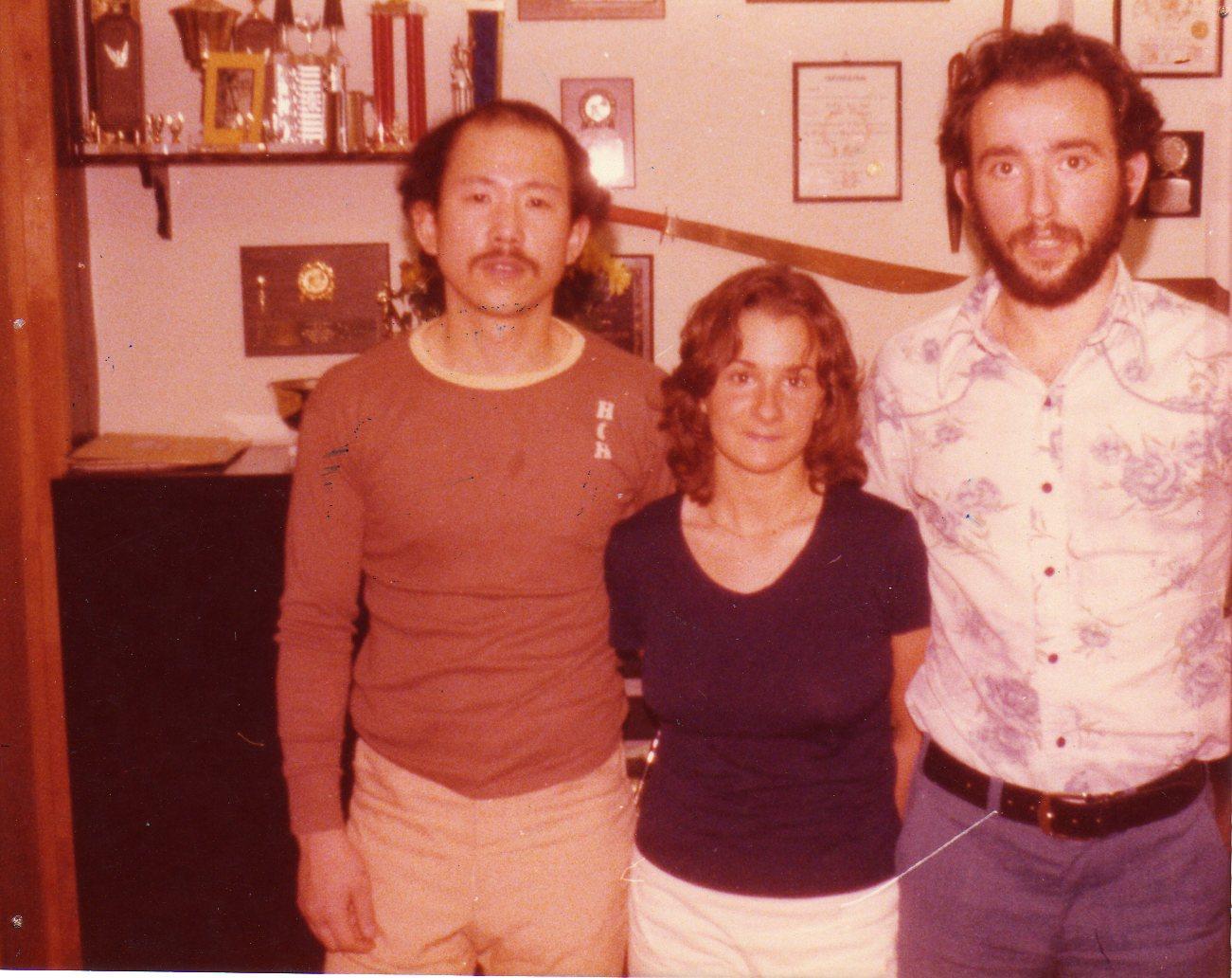 Hwang Studio march 1977004.jpg