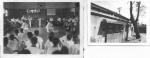 1955_DanSS_Central_Dojang_Page 4.jpg