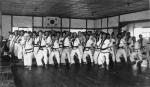 1955_Hwang_Kee_KJN's_ Dan_Class_Yongsan_slide0007_image025.jpg