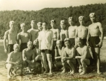 1956_Police_Academy_Cadet_Scan10021.jpg