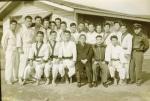 1958_Scan10026.jpg