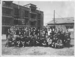1958-5-4_Kyung_Nam_Dojang_Page 6.jpg