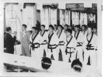 1958-5_The_21st_Dan_Classing_Pusan_Page 29.jpg