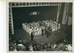 1958-Sikongkwan_Scan1796.jpg