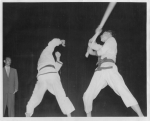 1959-3-21_Demo.jpg