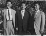 1959_.jpg