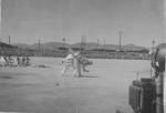 1959_jpg