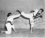 1960-5-11_.jpg