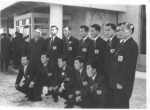1960_Korean_Team_to-Japan.jpg