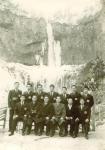 1960_Korean_team_in_Japan_Scan10001.jpg
