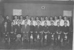 1960_Naval _Academy_Jinhae_Page 1.jpg