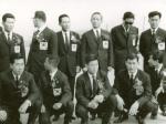 1960_SBDteam_Korea_for_Asian_Camp_Tokyo_Scan10106.jpg