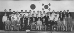 1961-1-28_Korean_Team_Visit_Jaapan_Tuesday, August 30, 2005 (23).jpg