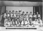 1961-10-5_Soo_Bahk_Do_Demo_Page 16.jpg