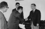1961-5-14_the_founder_with_Asian_Delegates_slide0026_image102.jpg