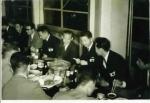 1961_Hwang_Kee11.jpg
