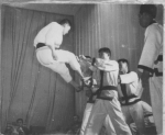 1961_.jpg