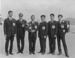1961_attending_Japan_.jpg