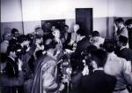 1961-5-16_Jang Myon, Secretary of General leaving his seat..jpg