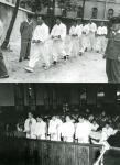 1961-5-16_Judgement for political gangster.jpg