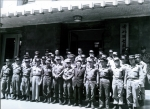 1961-5-16_Power group at the Military Goverment.jpg
